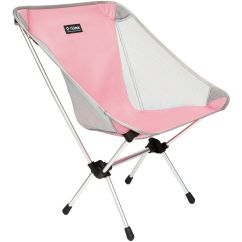 Camp Chairs Rei Wedding Chair Reviews Trailspace