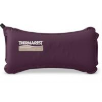 Therm-a-Rest Compressible Pillow Reviews - Trailspace.com