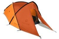 Marmot Grid 2P - Trailspace.com