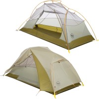 Rokk Tents & Listing Item