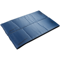 Crazy Creek Camp Chair Patio With Shade Closed-cell Foam Sleeping Pad Reviews - Trailspace.com
