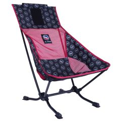 Big Agnes Helinox Chair Baby Play Camp Reviews Trailspace