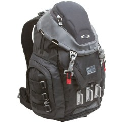 Oakley Kitchen Sink Backpack Review Modern Design Daypack Reviews Trailspace