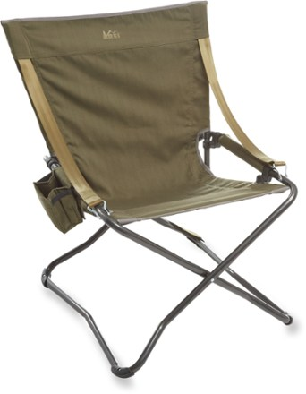 camp chairs rei patio chair and ottoman set hang time reviews trailspace photo