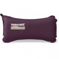 Therm-a-Rest Down Pillow Reviews - Trailspace.com