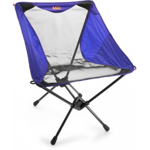Camp Chair Reviews  Trailspacecom