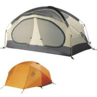 3-4 Season Convertible Tent Reviews - Trailspace.com