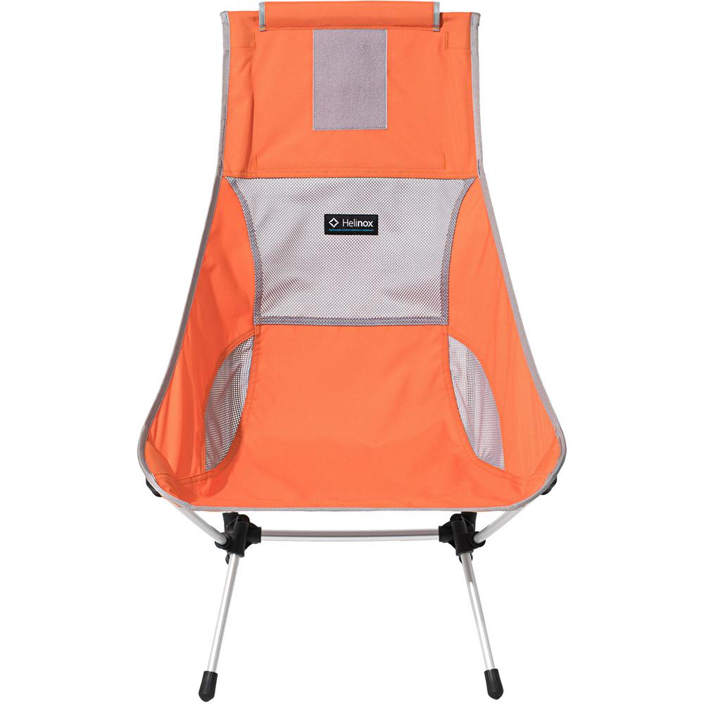 Camp Chair Reviews  Trailspacecom