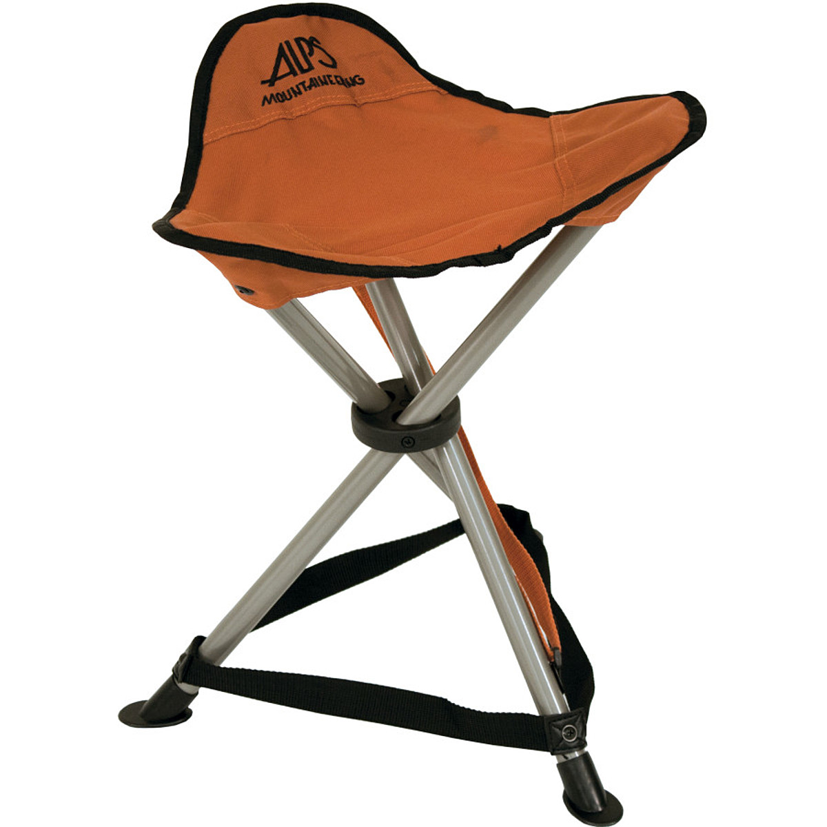 alite mantis chair outdoor porch chairs alps mountaineering tri-leg stool reviews - trailspace.com