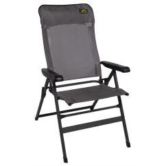 Camp Chairs Rei Reclining Deck Chair Asda Reviews Trailspace