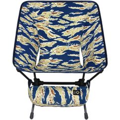 Alite Monarch Chair Folding Chords Mayfly Reviews Trailspace
