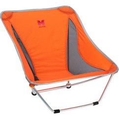 Alite Mantis Chair Diy Wood Seat Reviews Trailspace Mayfly
