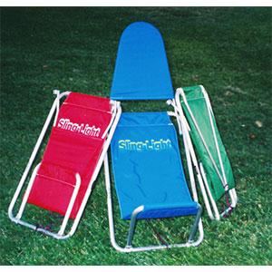 SlingLight Chair Reviews  Trailspace
