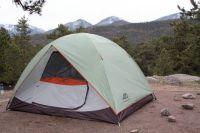 ALPS Mountaineering Meramac 6 Reviews