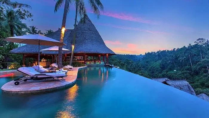 55 Best Places To Visit In Bali With Photos In 2020