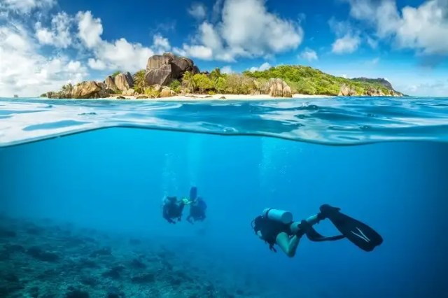 25 Updated Best Things To Do In Seychelles (With Photos) In 2021!
