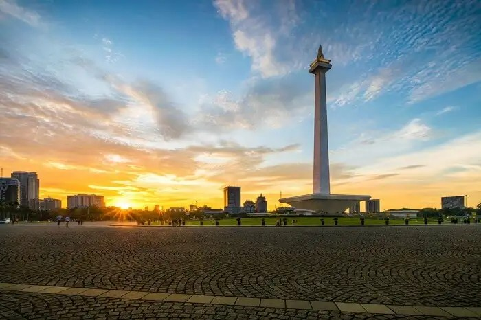 25 Best Places To Visit In Jakarta With Photos In 2020