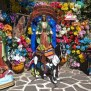 Christmas In Mexico 2020 9 Traditions That Are Worth