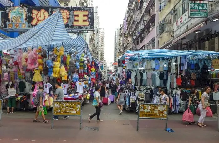 12 Interesting Things To Do In Mong Kok For A Memorable Holiday