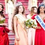 Miss World 2020 A Guide To The Largest International Event