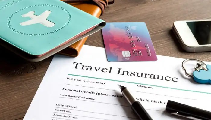 How To Choose The Best Travel Insurance In India In 2019