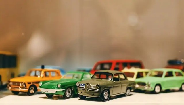 Image result for Mini Car Museum – A Unique Experience