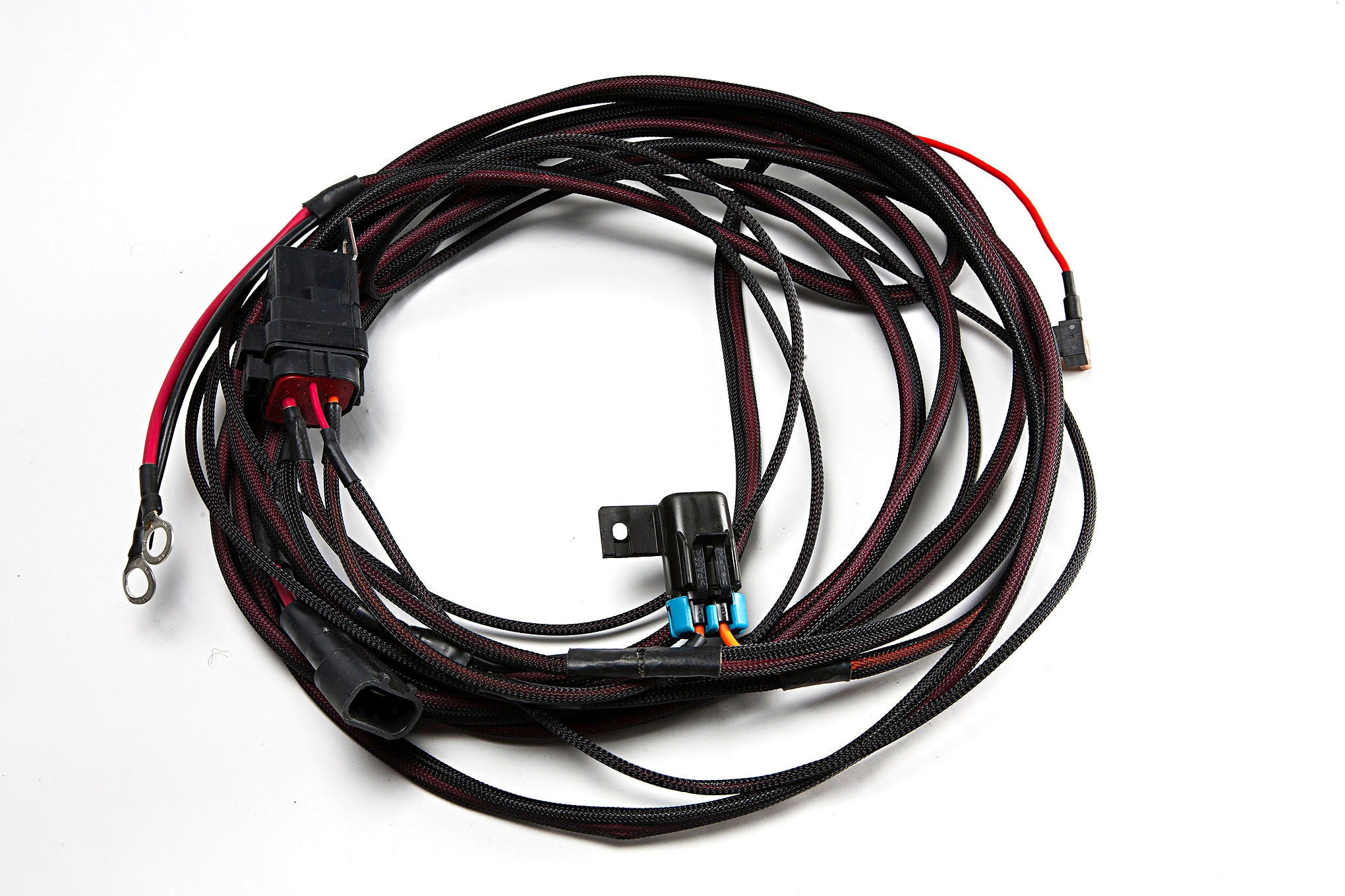 hight resolution of 021 aeromotive psp diesel lift pump powerstroke wiring harness