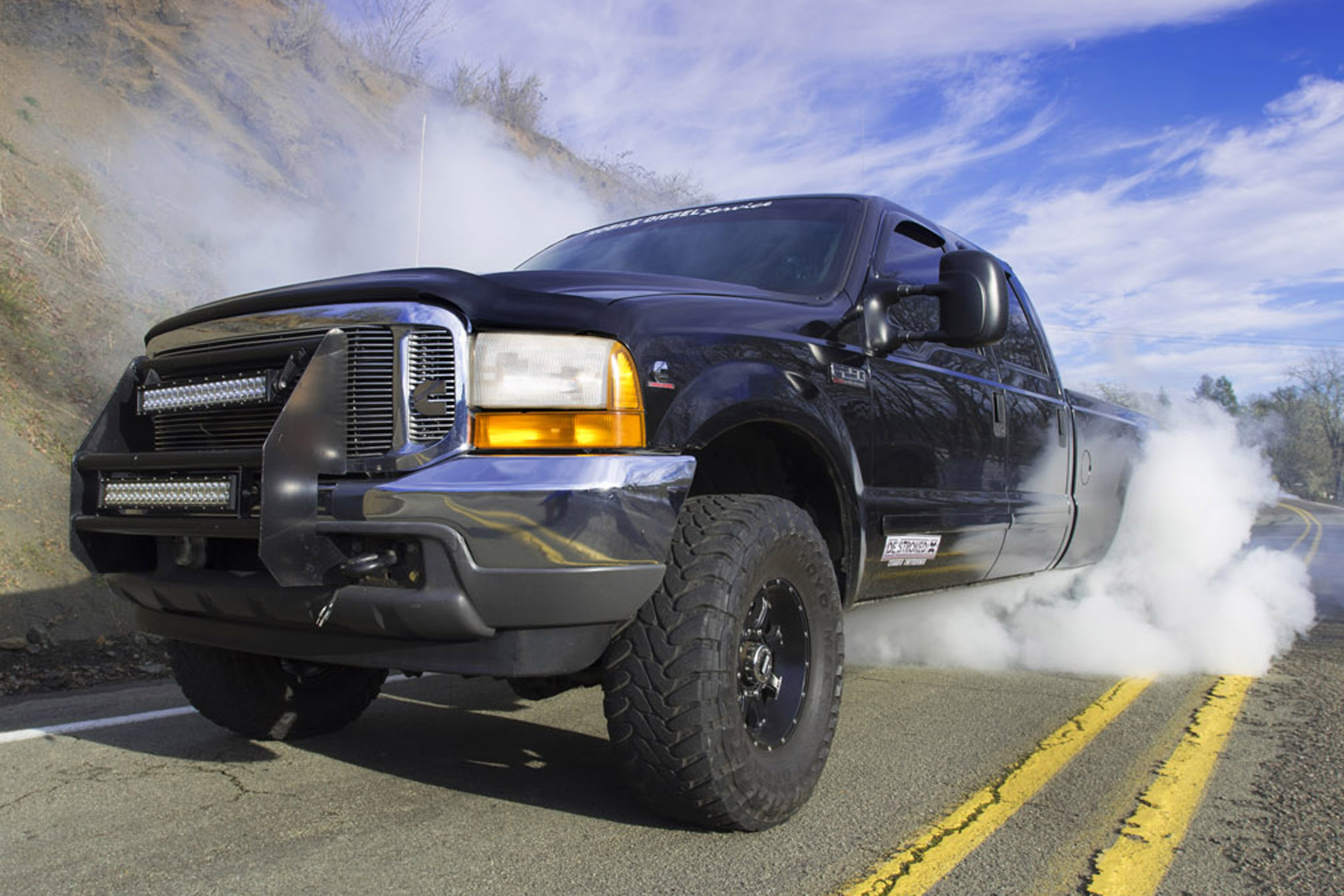 small resolution of 01 ford f650 throttle wiring wiring diagram sort 01 ford f650 throttle wiring