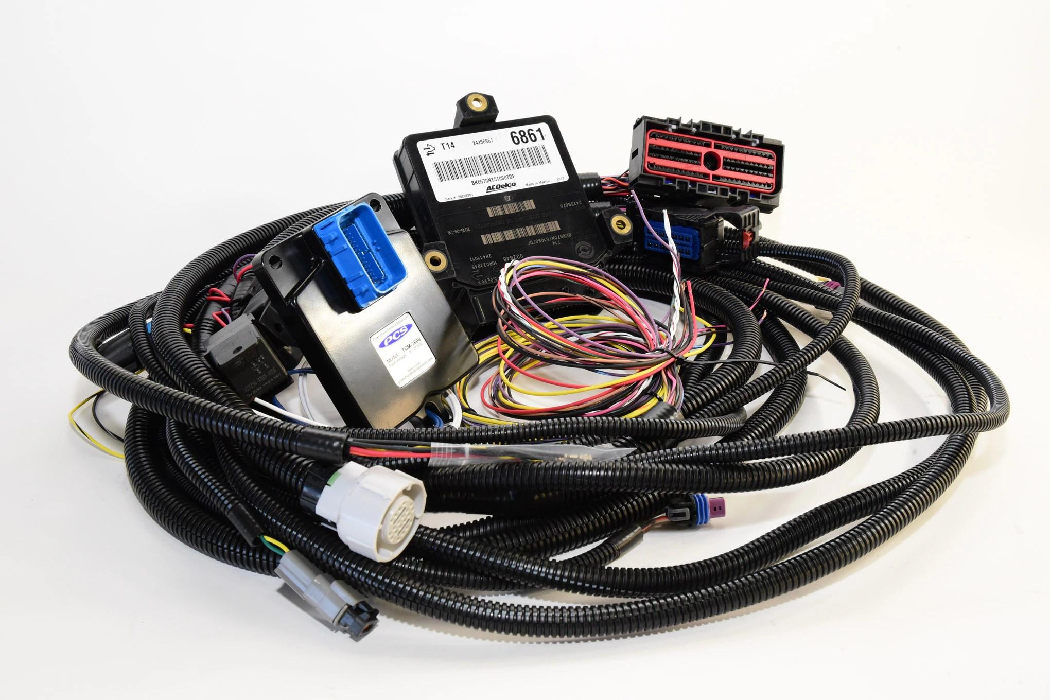 medium resolution of allison transmission wiring diagram 700 allison transmissionallison transmission wiring diagram on allison transmission battery allison