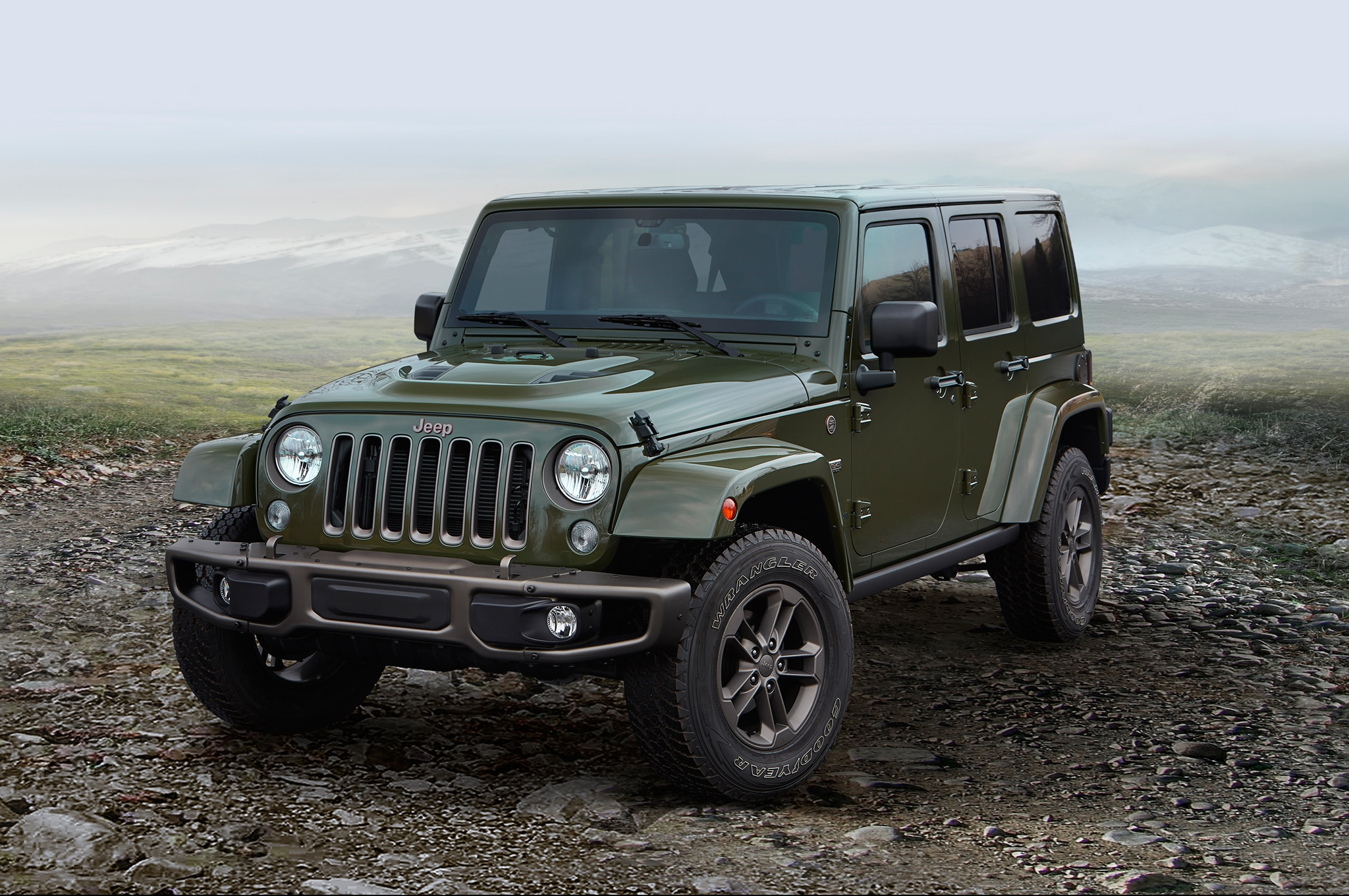 jeep recalls 2016 2017 wranglers for impact sensor wiring harness jeep wrangler wiring harness gallery of cars and accessories [ 2048 x 1360 Pixel ]