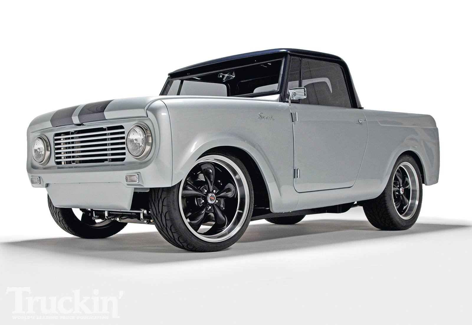 small resolution of 1962 international harvester scout 80 left front angle facebook twitter google email