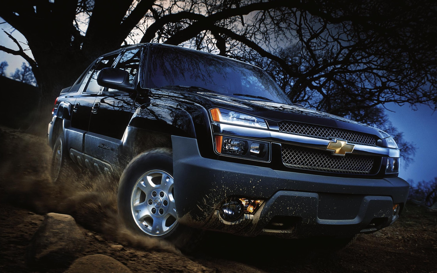 medium resolution of 2002 chevrolet avalanche 1500 front body parts diagram auto parts 2002 2013 chevrolet avalanche timeline truck