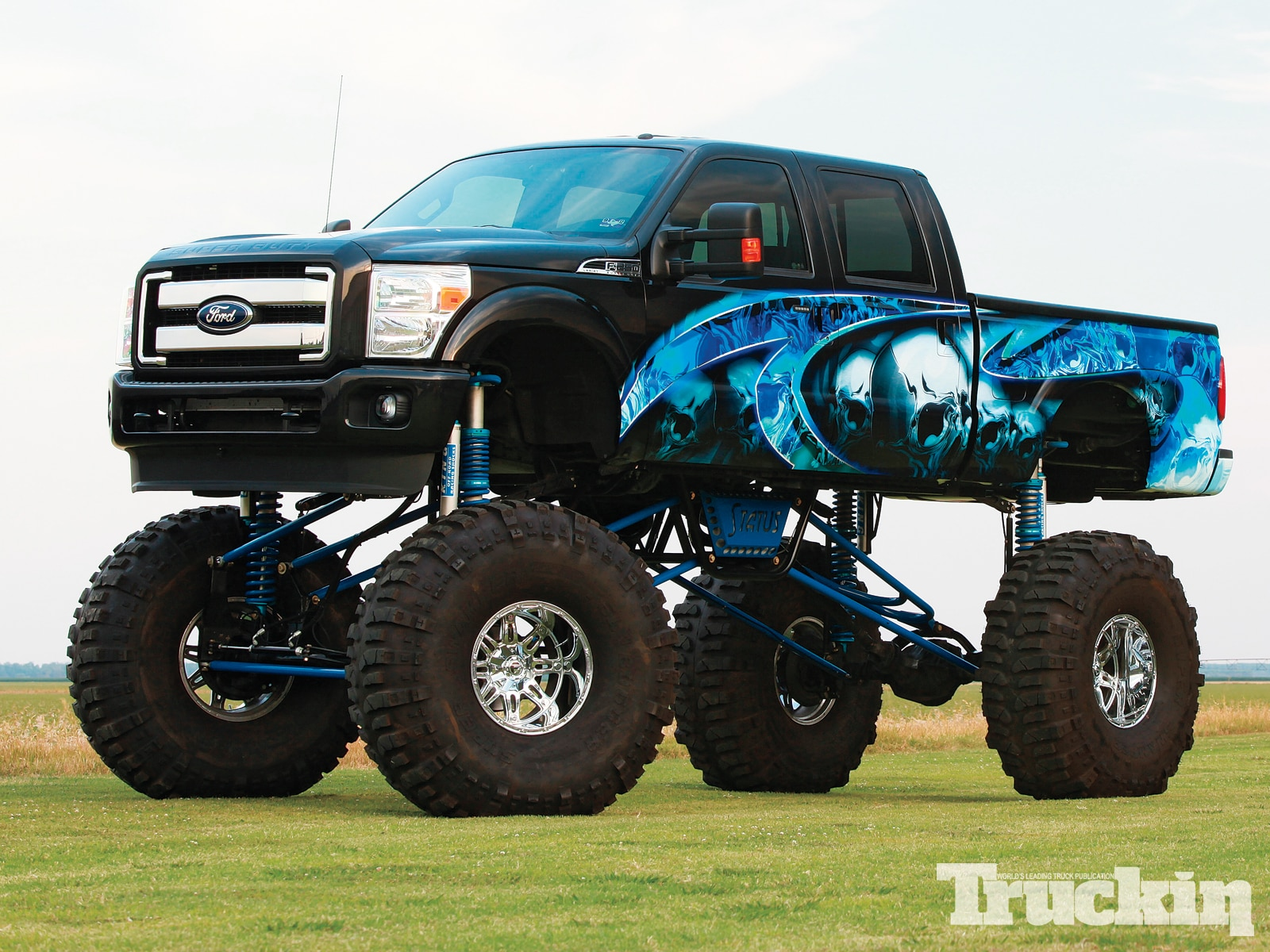 small resolution of 2011 ford f 250 status symbol photo gallery