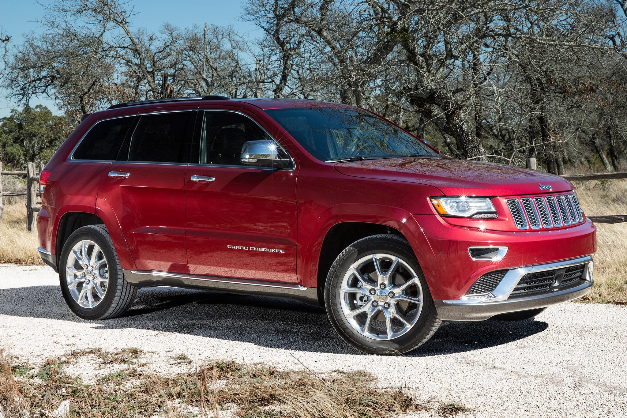 medium resolution of chrysler recalls 2011 2014 jeep grand cherokee dodge durango vanity mirror wiring