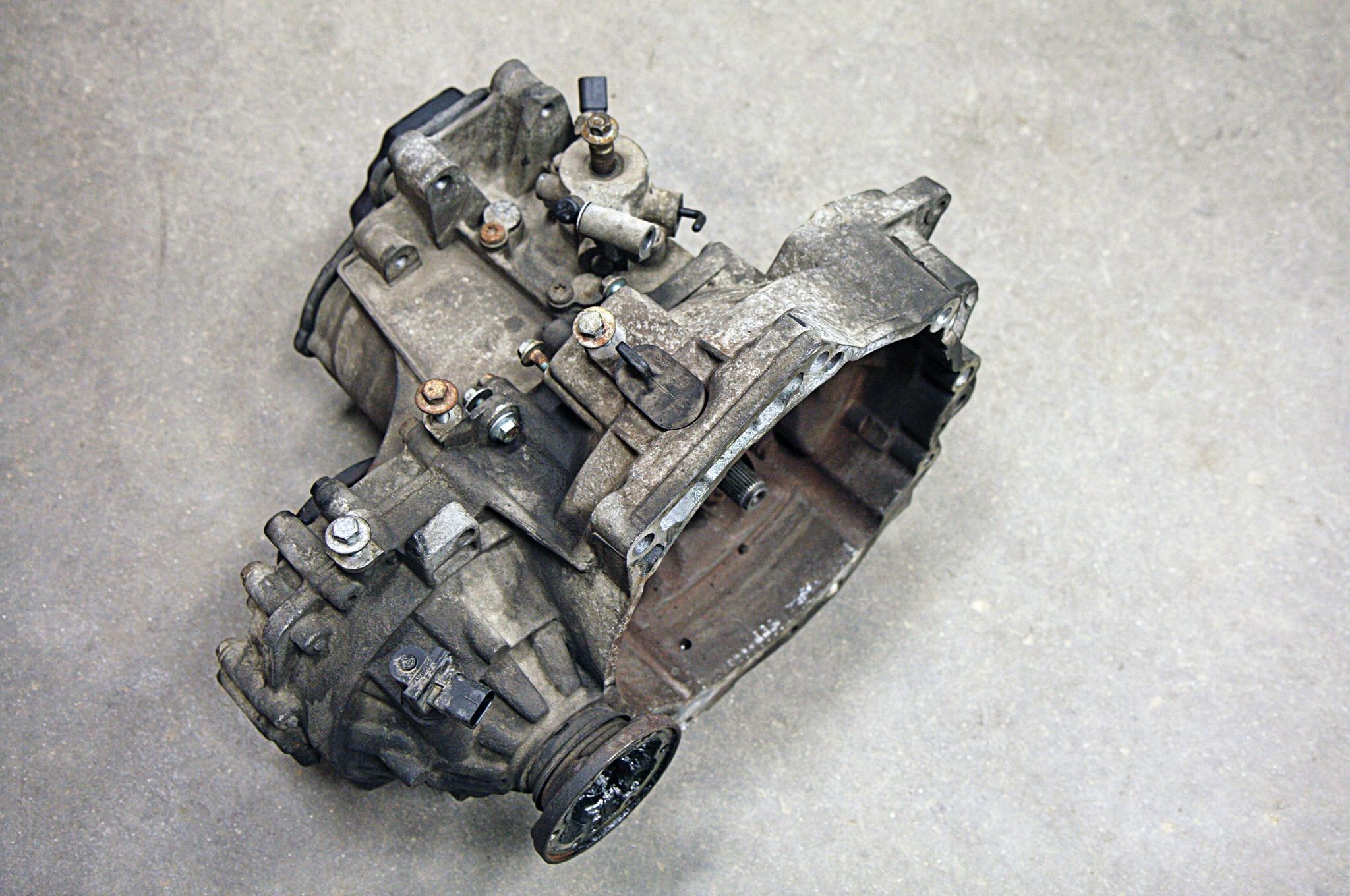 medium resolution of 2002 volkswagen jetta tdi stock auto transmission view photo gallery 13 photos