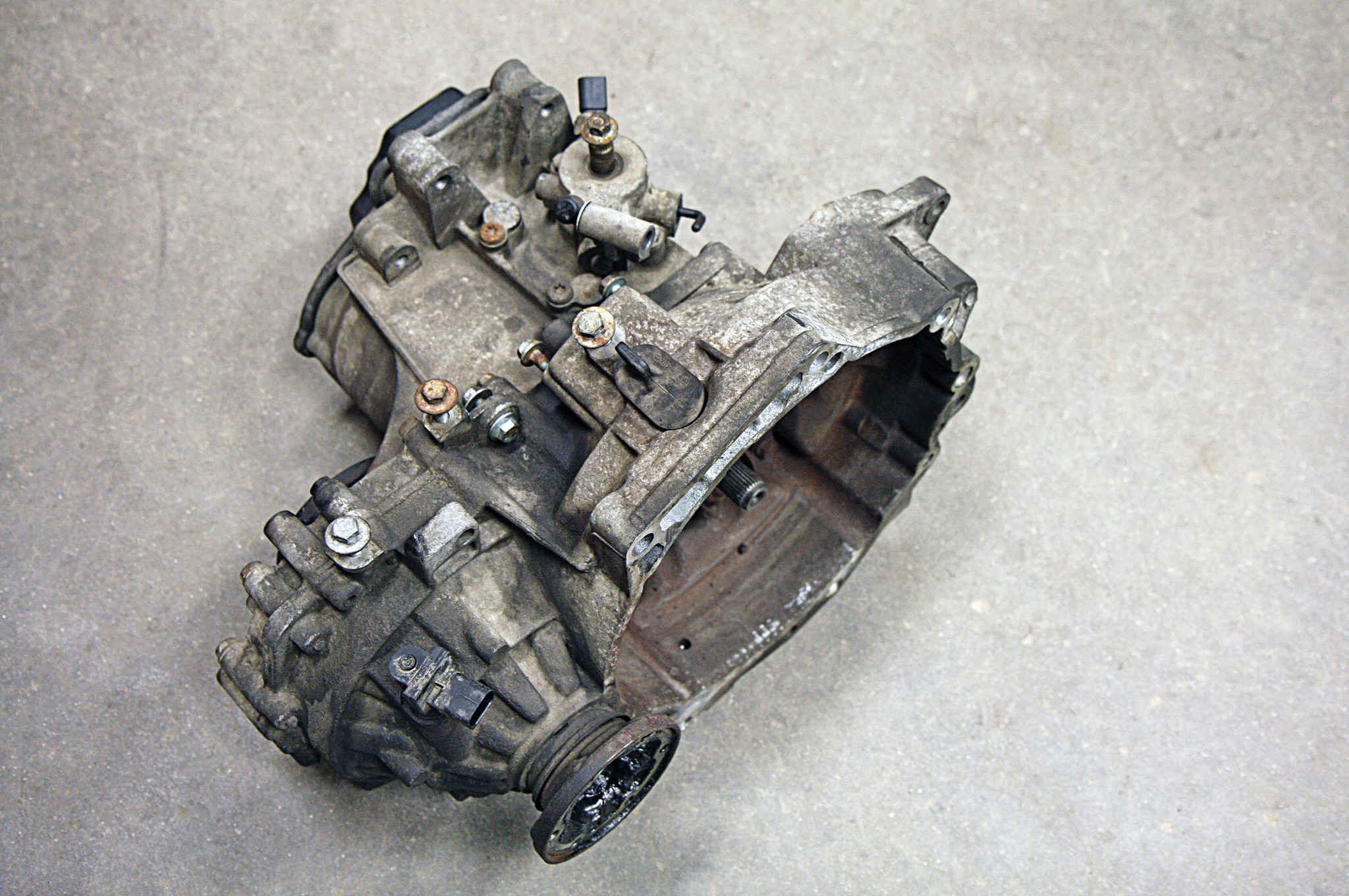 small resolution of 2002 volkswagen jetta tdi stock auto transmission view photo gallery 13 photos