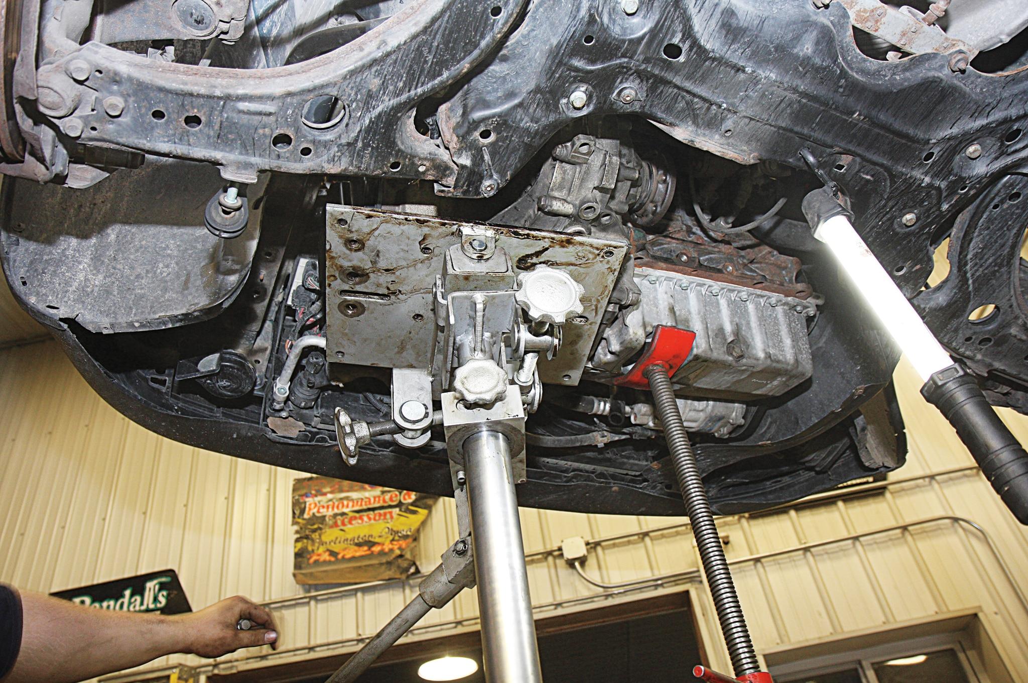 2002 volkswagen jetta tdi 5 speed transmission view photo gallery 13 photos [ 2048 x 1360 Pixel ]