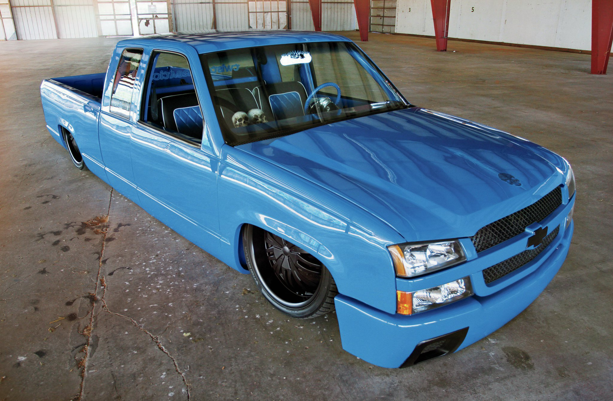 medium resolution of bagged 1994 chevy 1500 view photo gallery 9 photos