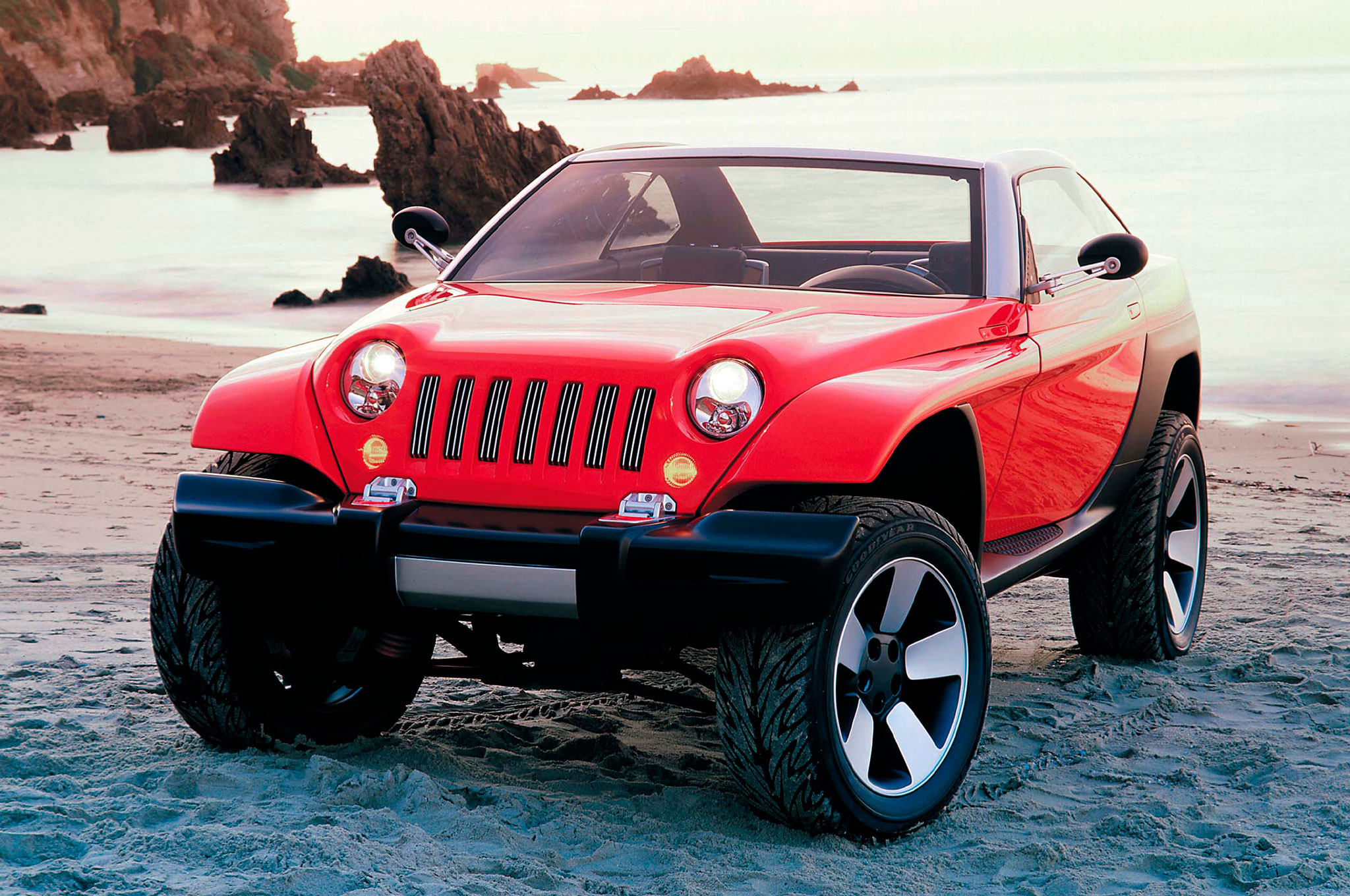 1998 Jeep Cherokee Custom As Well Jeep Wrangler Front Axle Diagram As