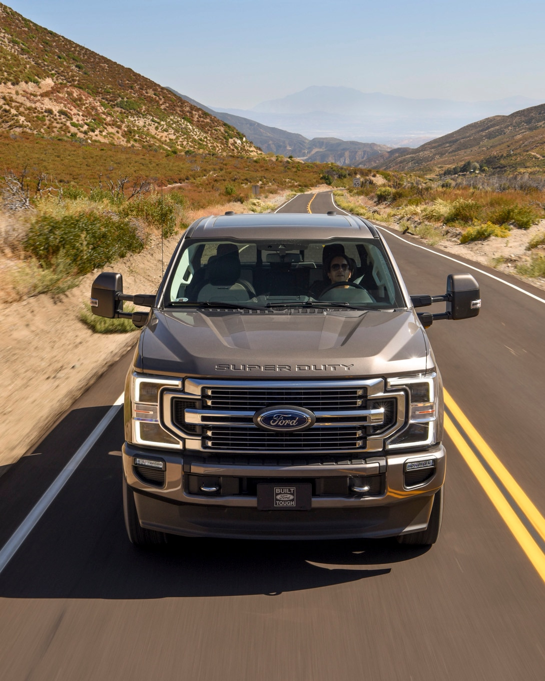 ford f 1050 95101