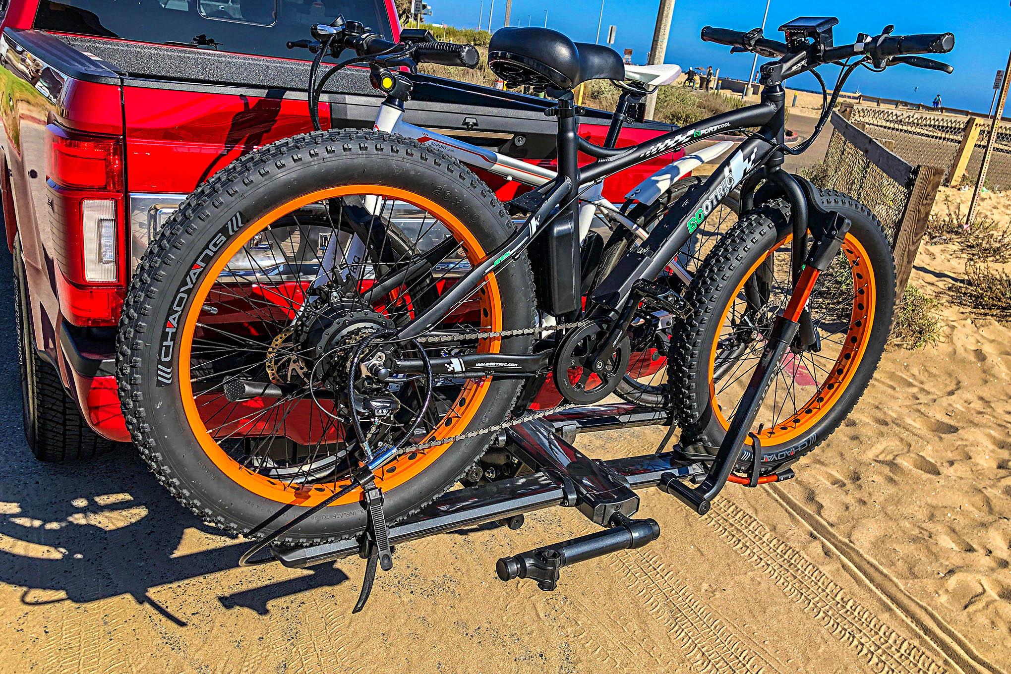 https www daralnahda com indzen aspx cid 5 zpen kuat electric bike rack xi 4 xc 23 pr 71 99