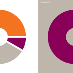 Color Combinations For Diagram 2010 Bass Tracker Wiring Colour Palette Pie Chart