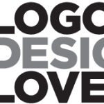 Logo Love Design from UIGarage