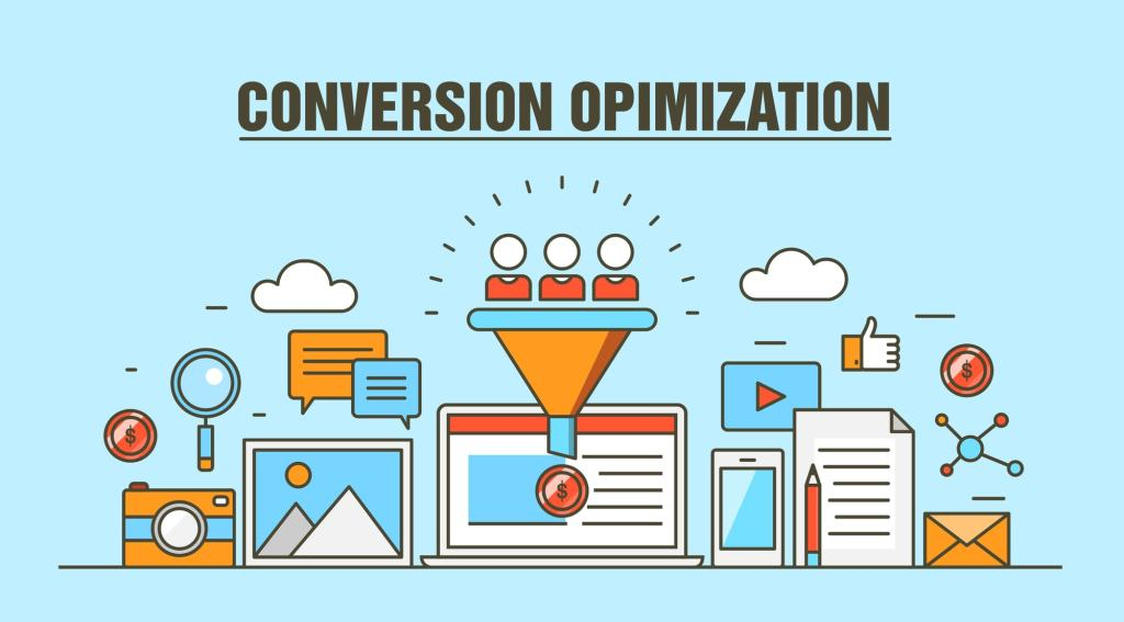 Using UX to Help Boost Your E-Commerce Conversion Rates from UIGarage
