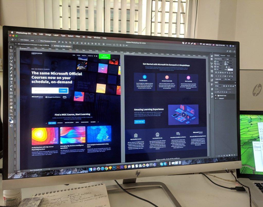 Website Design Tips: How to Step up Your Game in Web Design from UIGarage