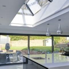 Kitchen Lanterns Jk Cabinets Ultrasky Lantern Roof Uk Skylights