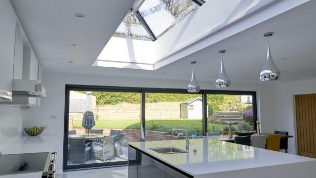 kitchen lanterns outdoor design software ultrasky lantern roof uk skylights