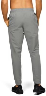 男士UA Flex Woven窄口長褲【正品 價格 圖片】-Under Armour 安德瑪中國官網