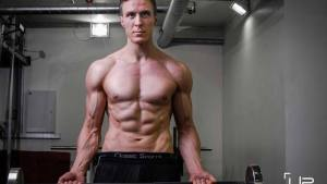7 Muscle Building Myths Up Fitness