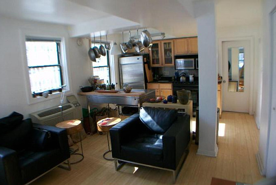 what $169,500 buys you in dc: 327 square feet
